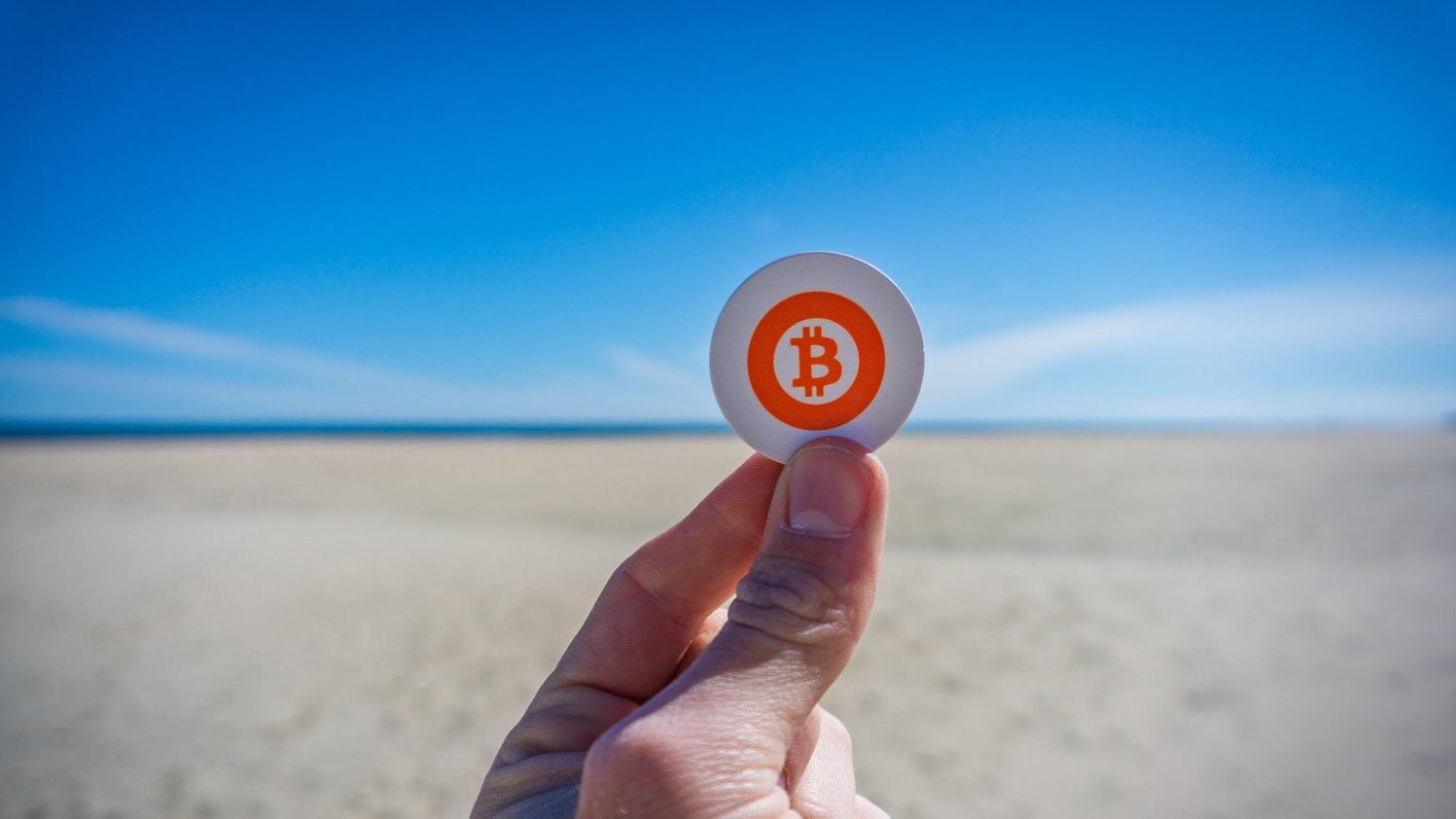 Blockchain and Non-fungible tokens